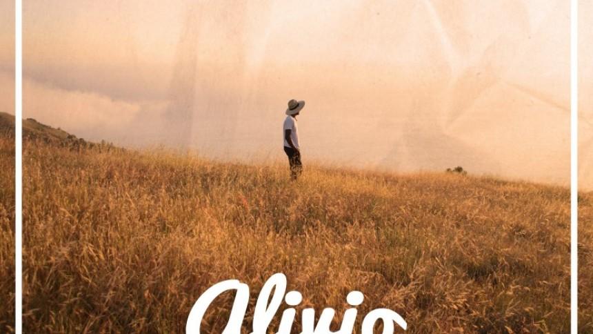 Alivio - Moving On