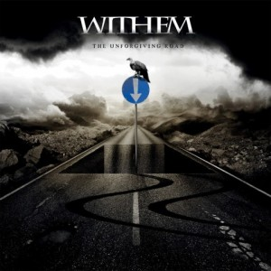 Withem: The Unforgiving Road