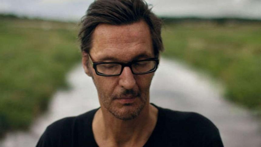 Olle Ljungström: Jag Är Både Listig Och Stark