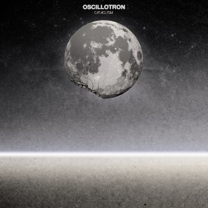 Oscillotron: Cataclysm