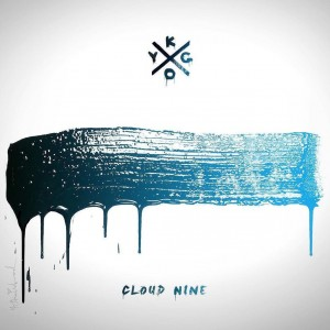 Kygo: Cloud Nine