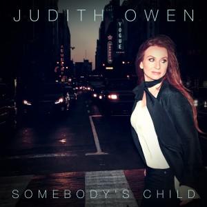 Judith Owen: Somebody's Child
