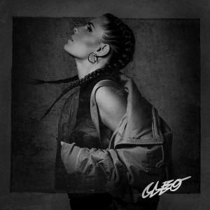 Cleo: Vi Har Sagt Allt