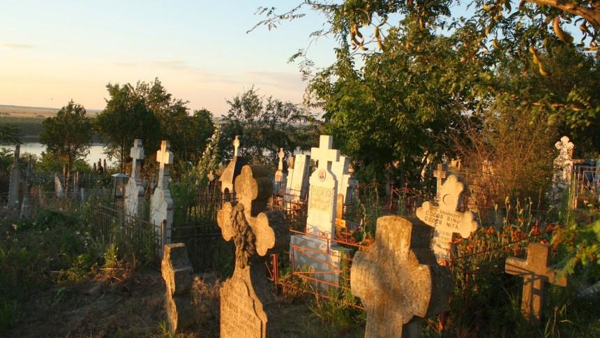 Riksdagen beslutar: lagligt att återvinna dödsmetall