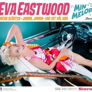 Eva Eastwood: Min Melodi