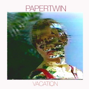Papertown: Vacation