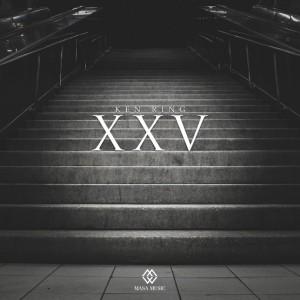 Ken Ring: XXV