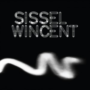 Sissel Wincent: Illusion Of Randomness