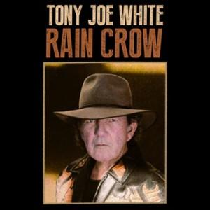 Tony Joe White: Rain Crow