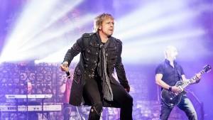Avantasia - Sweden Rock Festival, 160610