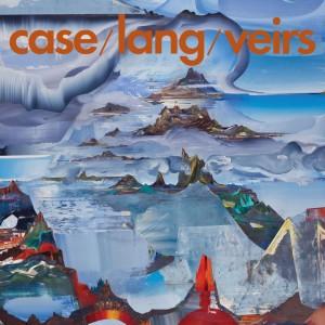 Case/Lang/Veirs: Case/Lang/Veirs