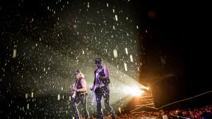 Scorpions - Copenhell 2016