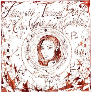Drcarlsonalbion: Falling With A Thousand Stars And Other Wonders From The House Of Albion