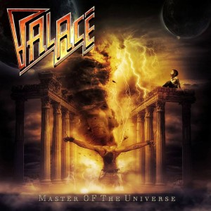Palace: Master Of The Universe