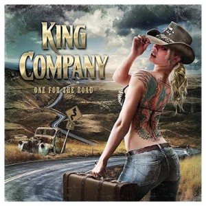 King Company: One For The Road