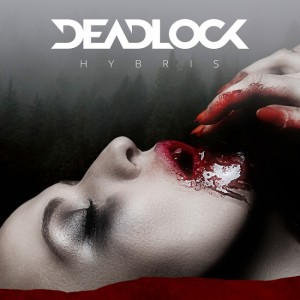 Deadlock: Hybris