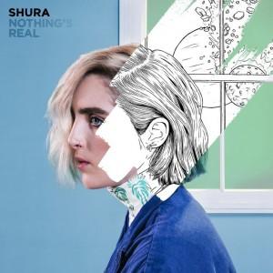 Shura: Nothing's Real