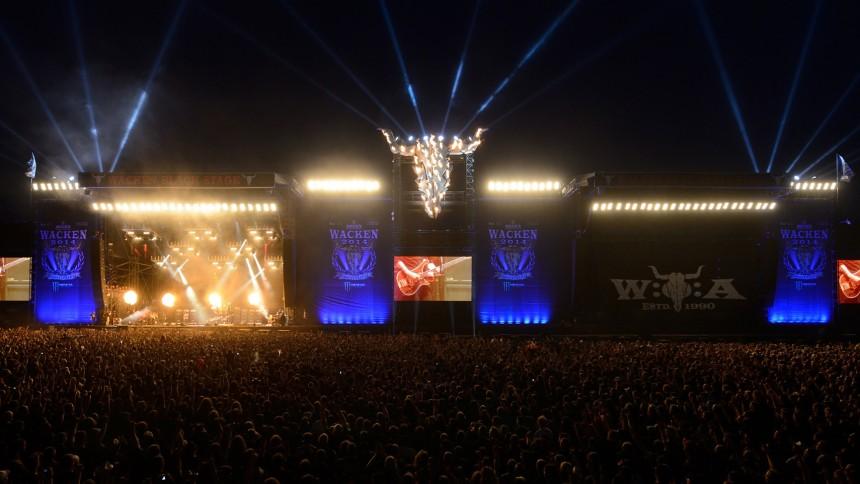Här är våra bästa tips inför Europas största heavy metal-festival