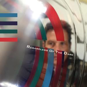 Adam Topol: Regardless Of The Dark