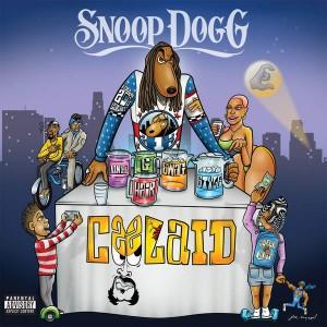 Snoop Dogg: Coolaid