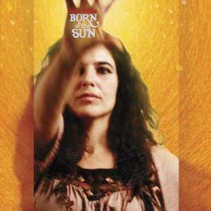 Faun Fables: Born Of The Sun