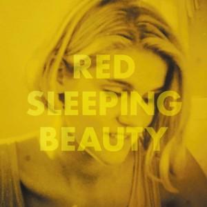 Red Sleeping Beauty: Kristina