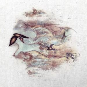 Júníus Meyvant: Floating Harmonies