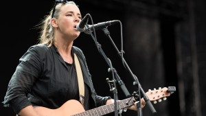 Cat Power - Stockholm Music & Arts, 160729