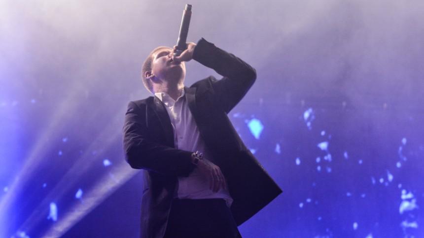 M.I.A. väljer svenskt – nya namn till rapstjärnans festival