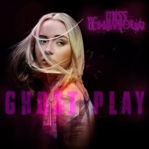 Miss Behaviour: Ghost Play