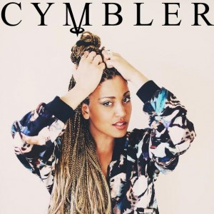 Cymbler: Lost In The Woods