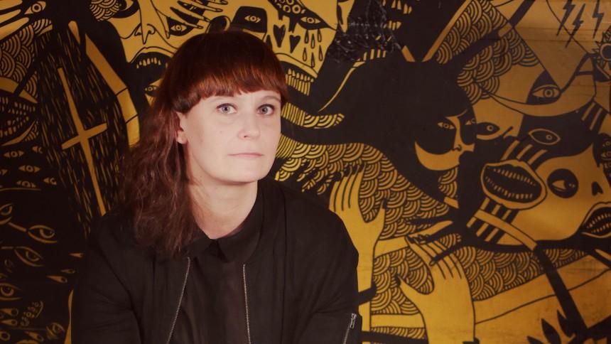 #GAFFAFIKA med Det Brinner – se intervjun här