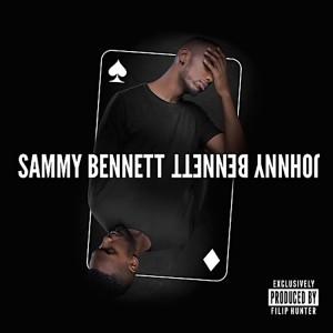 Sammy & Johnny Bennett: Hundra80