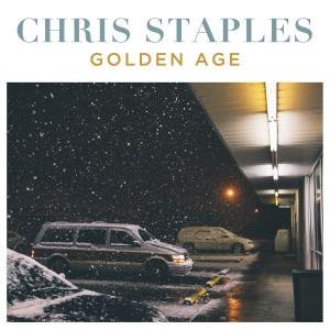 Chris Staples: Golden Age