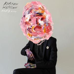 Keaton Henson: Kindly Now