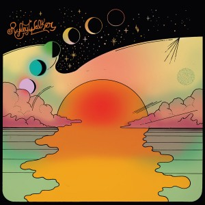 Ryley Walker: Golden Sings That Have Been Sung