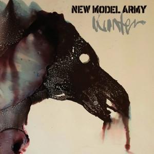 New Model Army: Winter