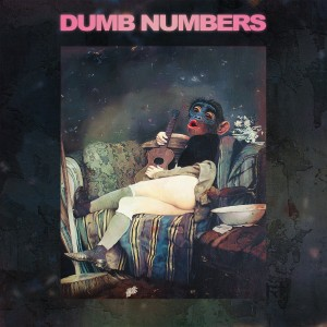 Dumb Numbers: Dumb Numbers II