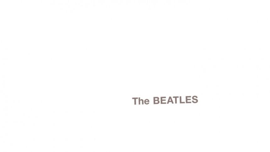 Den dyraste LP:n någonsin såld på auktion