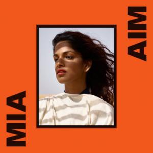 M.I.A.: AIM