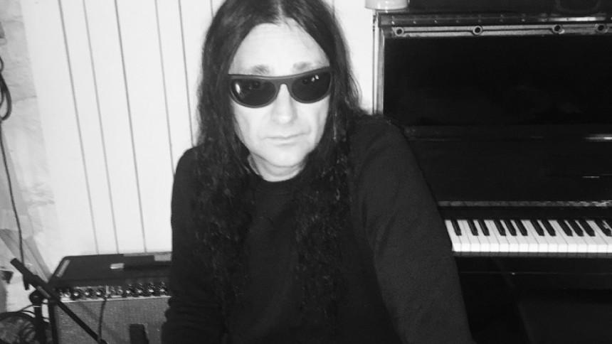 Podcast-tips: Hör intervju med Jonas Åkerlund