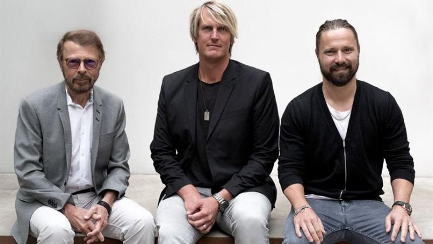 Svenska popgiganter vill skapa rättvisa i musikbranschen