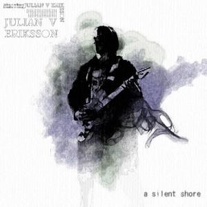 Julian V Eriksson: Symphony Of Nightmares