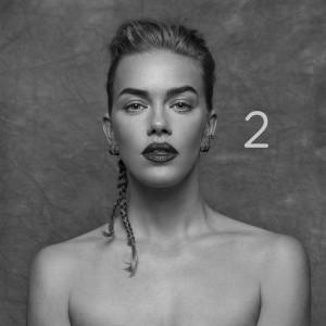 Ana Diaz: Lyssna Del 2