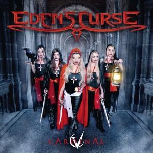 Eden´s Curse: Cardinal