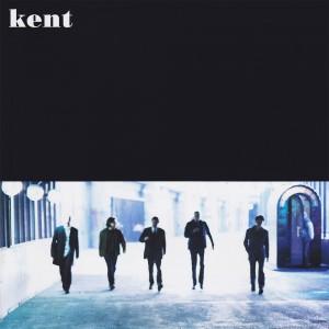 Kent : Kent