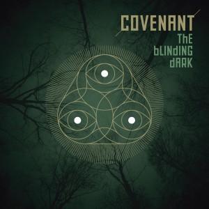 Covenant: The Blinding Dark