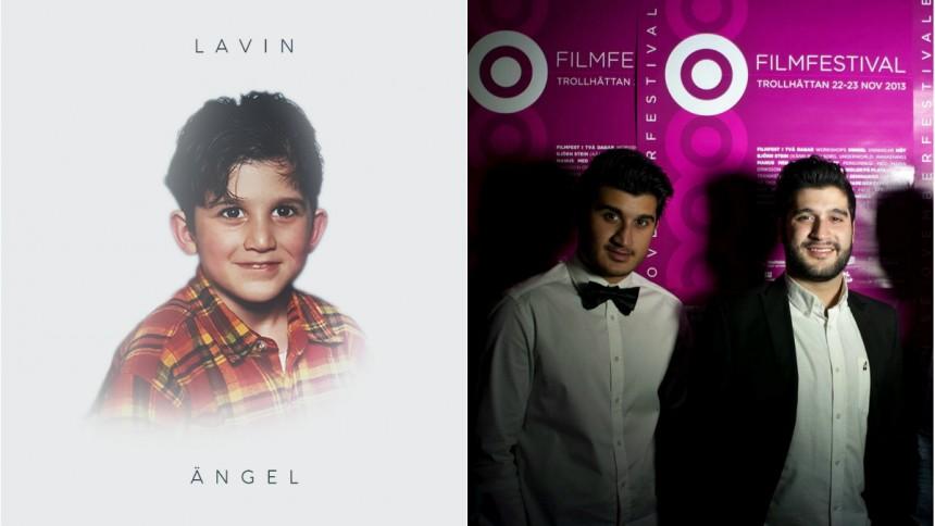 Lavin omkom i skolattacken – nu släpps hans musik