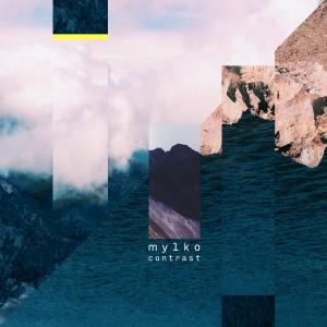 Mylko: Contrast