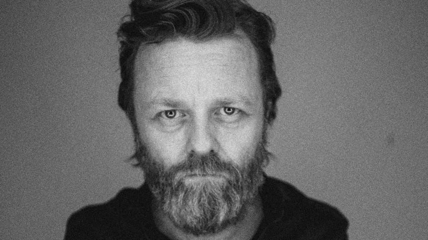 INTERVJU: Ian Person – från TSOOL till den amerikanska västkusten